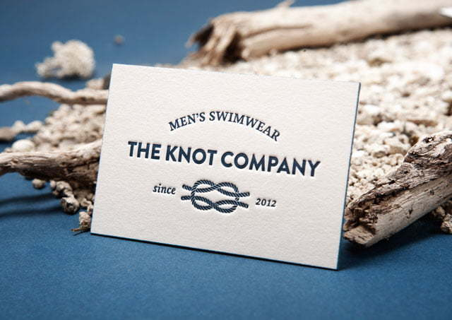 The-Knot-Company-contact
