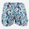 The-Knot-Company-Boxer-06T