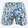 The-Knot-Company-Boxer-07T