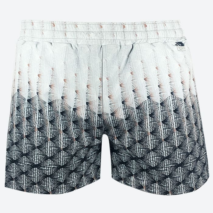 The-Knot-Company-Boxer-08