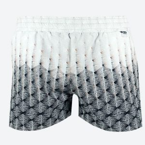 The-Knot-Company-Boxer-09