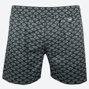 The-Knot-Company-Boxer-10