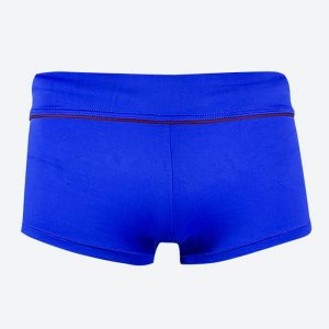 The-Knot-Company-Boxer-2